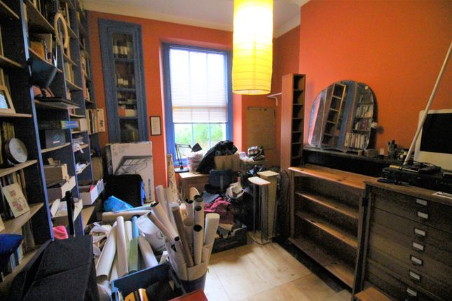 Commercial Rooms To Rent Cardiff
