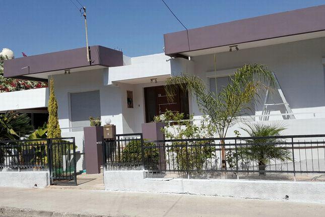 Thumbnail Bungalow for sale in Mesa Gitonia, Limassol, Cyprus