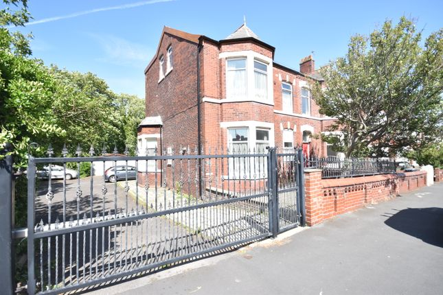St Andrews Road South, Lytham St. Annes FY8