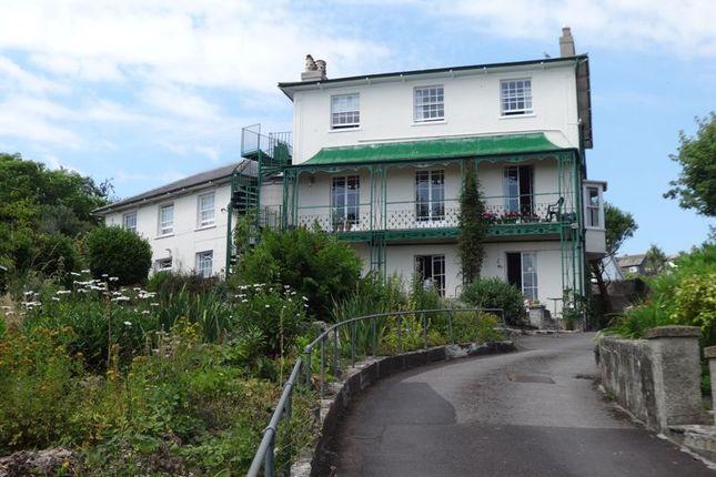 Photo 1 of Abbeyfield, Silver Street, Lyme Regis DT7