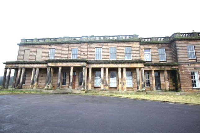 Thumbnail Property for sale in Windlestone Park, Windlestone, Ferryhill