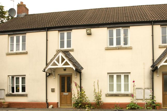Property for sale in Tudor Court 4, Union Street, Cheddar