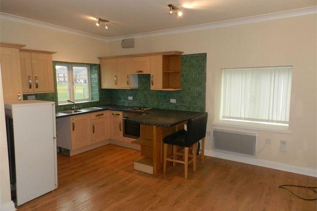 Thumbnail Flat to rent in Burncross Road, Chapeltown, Sheffield