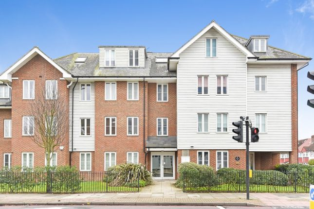 Thumbnail Triplex for sale in Welcome Inn, Well Hall Road, Eltham