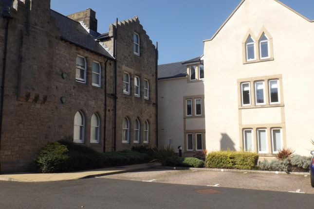 Thumbnail Property for sale in Peel House, Main Street, Ponteland, Northumberland