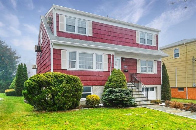 Thumbnail Property for sale in 217 Florence Street Mamaroneck, Mamaroneck, New York, 10543, United States Of America