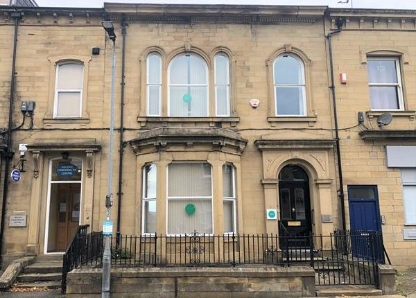 Thumbnail Office for sale in Prospect House, 18 Clare Road, Halifax