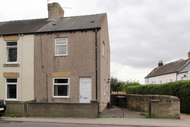 High Street, Royston, Barnsley S71