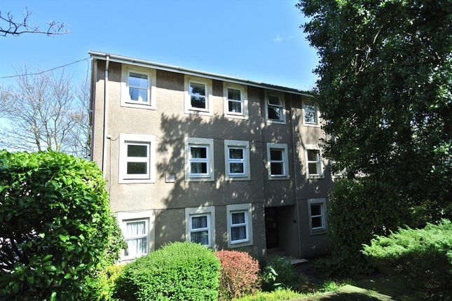 2 bed flat for sale in West Road, Lancaster
