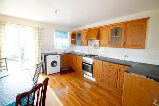 Thumbnail Terraced house to rent in Hinde House Lane, Sheffield, South Yorkshire