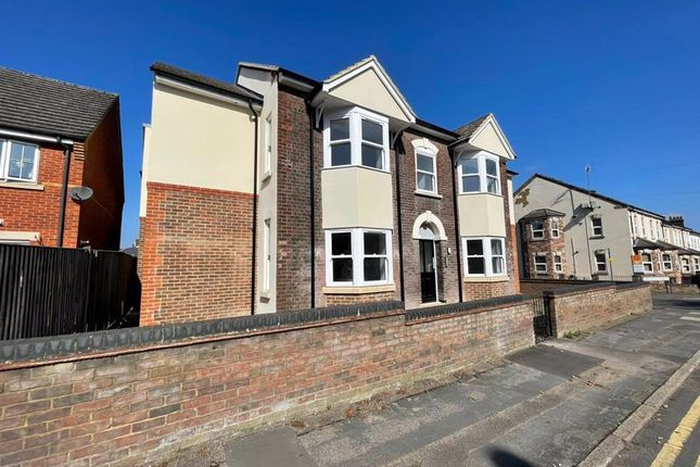 1 bed flat for sale in Union Street, Dunstable LU6