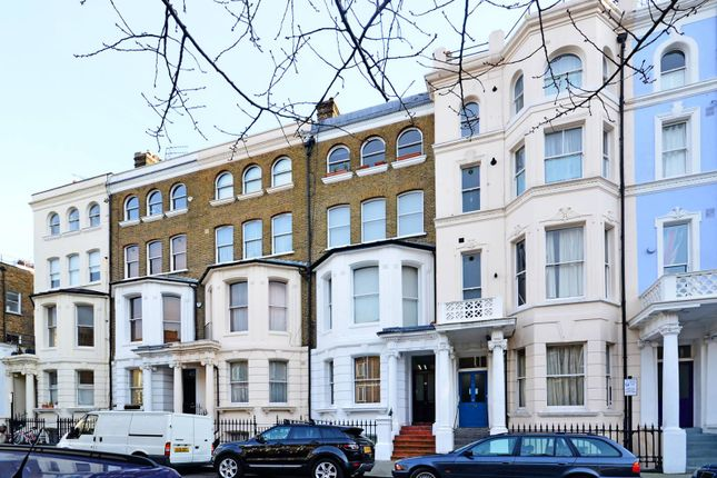 1 bed flat to rent in Powis Square, Notting Hill