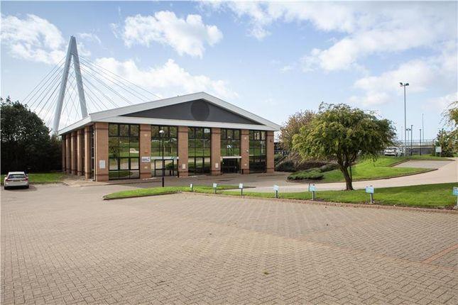 Thumbnail Office to let in Hylton Park, Hylton Park Road, Sunderland