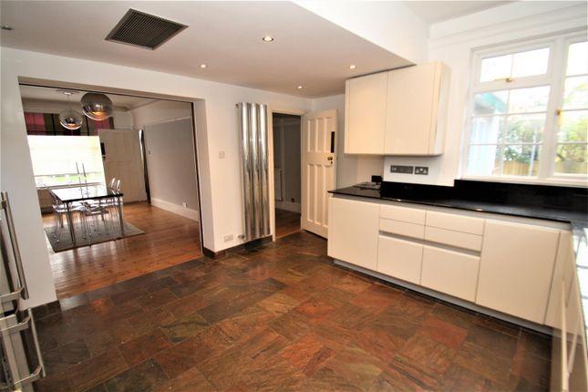 Kitchen3 of Hamboro Gardens, Leigh-On-Sea SS9