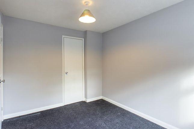 Bedroom of Stravinsky Road, Basingstoke RG22