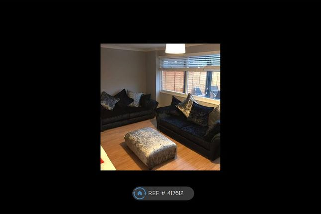 Thumbnail Room to rent in Station Road, Slough