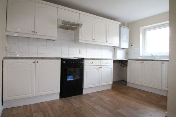 Thumbnail Maisonette to rent in Mallard Walk, Sidcup