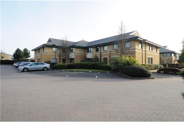 Thumbnail Office to let in 6260 Bishops Court, Birmingham Business Park, Solihull Parkway, Birmingham, West Midlands, UK