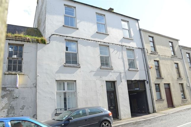 Thumbnail Terraced house for sale in Dromore Street, Rathfriland, Newry, County Down