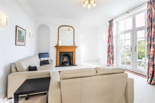 Thumbnail Semi-detached house for sale in 18, Moorside, Lodge Moor