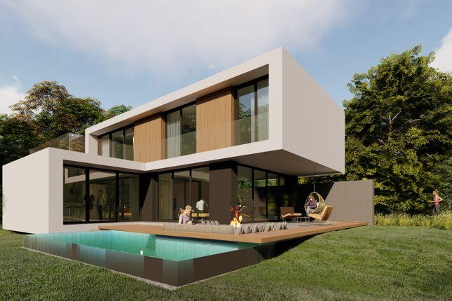 Villa for sale in Yenibogazici, Famagusta, Northern Cyprus