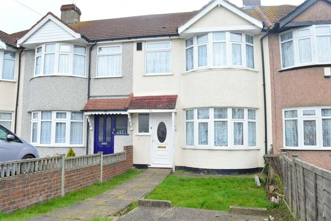 Thumbnail Property to rent in Mayfair Road, Dartford