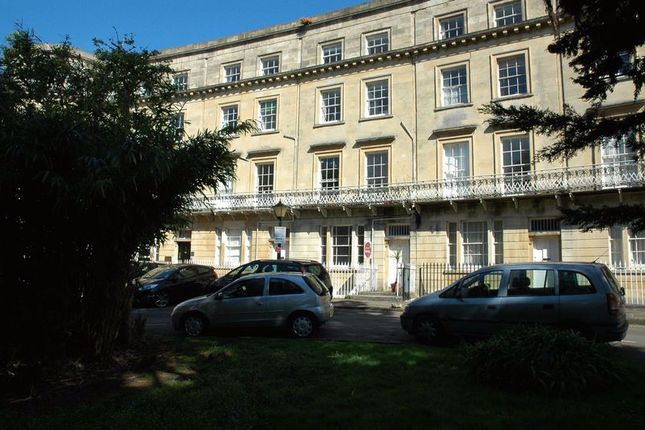 Photo 9 of Saville Place, Clifton, Bristol BS8