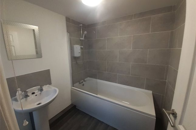 3 bed terraced house to rent in Abertillery Road, Blaina, Abertillery, Blaenau Gwent NP13