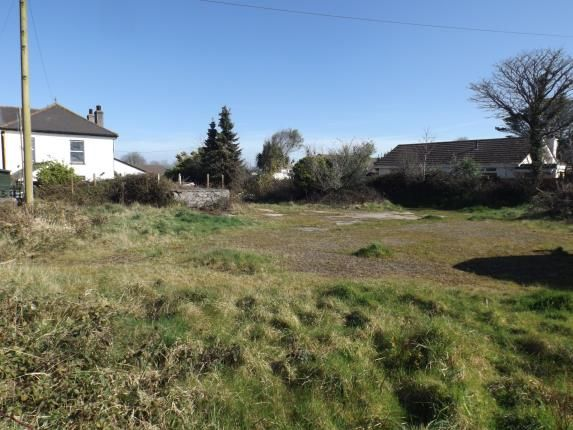 Property For Sale In Hayle Cornwall
