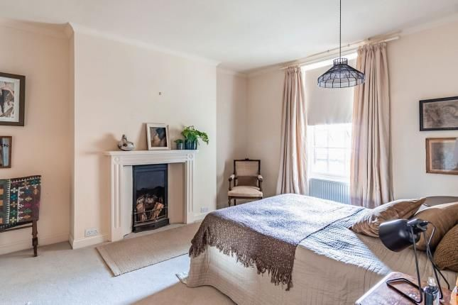 Bedroom 1 of South Terrace, Littlehampton, West Sussex BN17