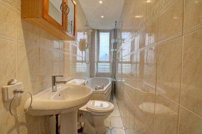 Bathroom of Cambuslang Road, Rutherglen, Glasgow G73
