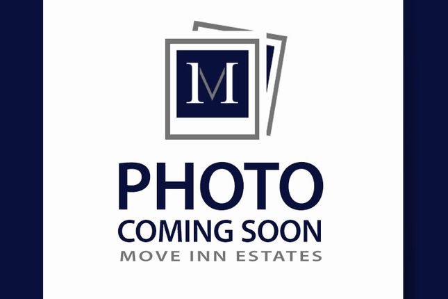 Thumbnail Semi-detached house to rent in Vine Close, West Drayton, Middlesex
