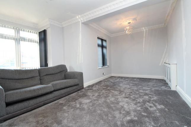 Thumbnail Semi-detached house to rent in Brook Lane, Bexley