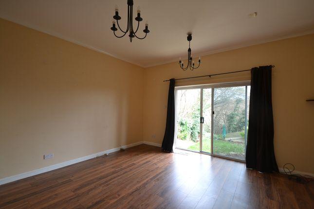 Thumbnail Semi-detached house to rent in Ladywood Road, Darenth, Dartford