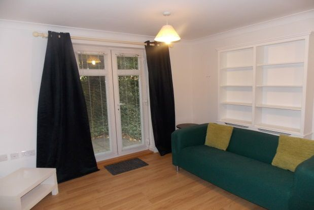 Thumbnail Flat to rent in Harrow Court, Harrow Road, Middlesbrough