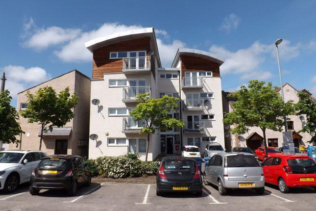 2 bed flat for sale in Batchen Lane, Elgin IV30
