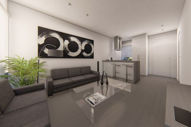 Thumbnail Apartment for sale in Casilla De Costa, Canary Islands, Spain