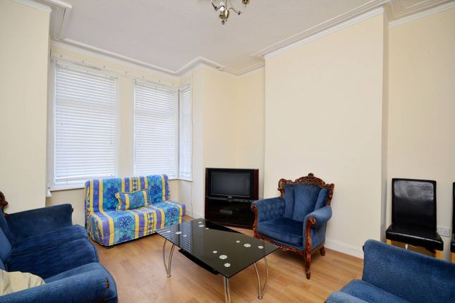 Thumbnail Property to rent in Green Street, Plaistow