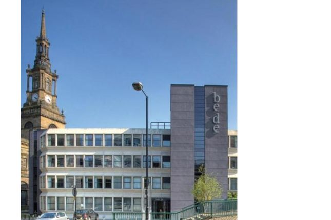 Thumbnail Office to let in Bede House, All Saints Business Centre, Newcastle Upon Tyne, Tyne And Wear