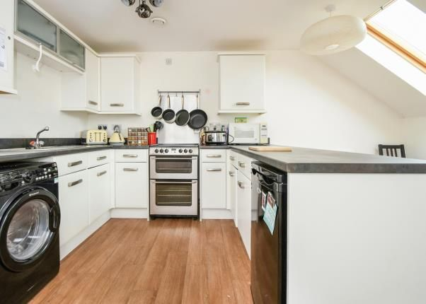 Kitchen of Chillington, Kingsbridge, Devon TQ7