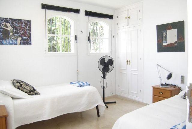 Second Bedroom of Spain, Málaga, Mijas