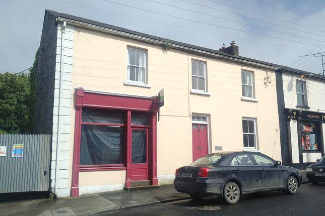Terraced house for sale in Wilmik House, Main Street, Arva, Cavan