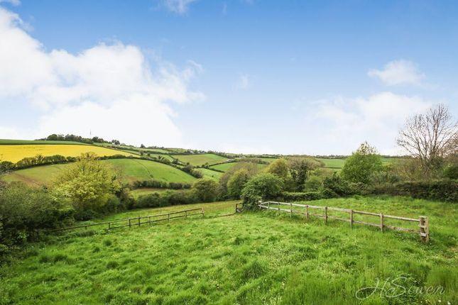 Photo 4 of Ridge Road, Maidencombe TQ1
