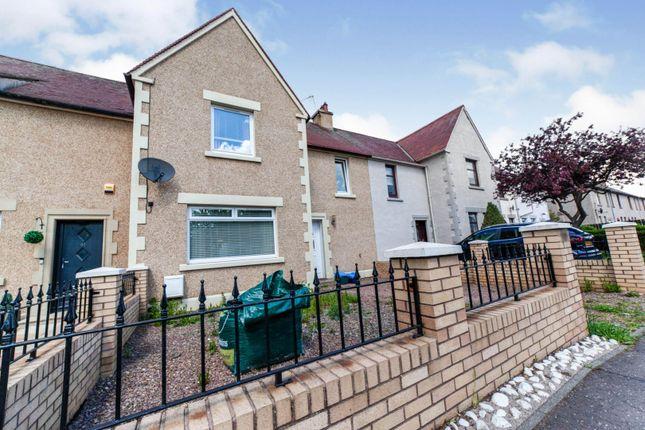 4 bed terraced house for sale in South Seton Park, Prestonpans EH32