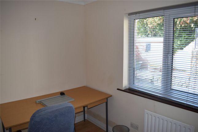 Picture No. 25 of Ashdale Lane, Pembroke, Pembrokeshire SA71
