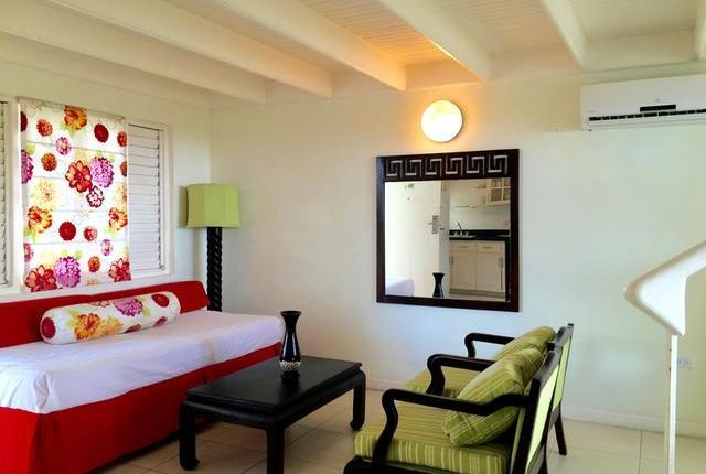 Apartment for sale in Ocho Rios, St Ann, Saint Ann