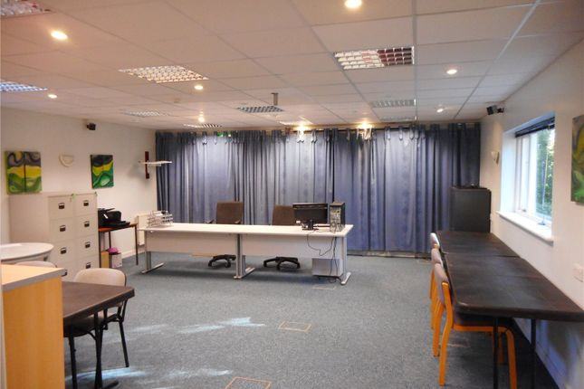 Picture No. 11 of Conference/Offices At, Llanteglos Estate, Llanteg, Pembrokeshire SA67