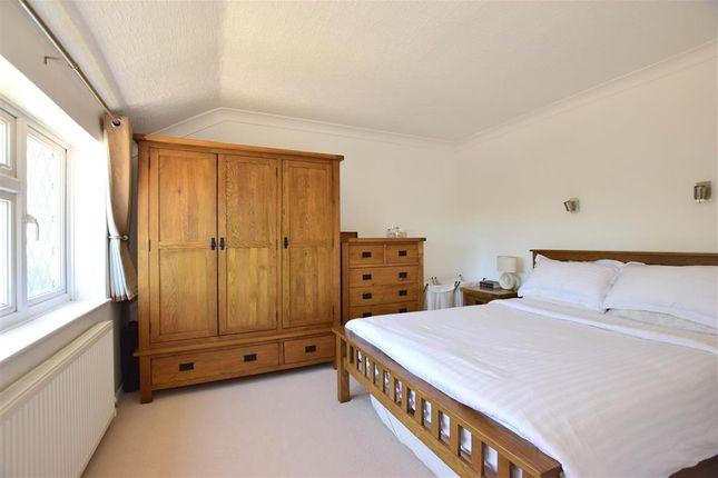 Bedroom 1 of Ash Road, Hartley, Kent DA3
