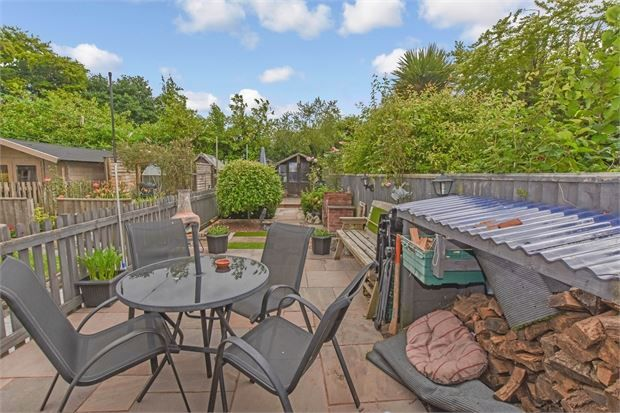 Image 13 of Station Road, Bovey Tracey, Devon. TQ13