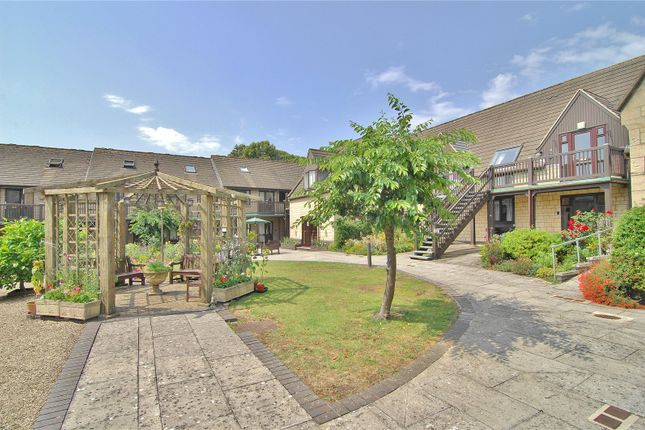 Picture No. 20 of St Matthews Court, Church Road, Stroud, Gloucestershire GL5